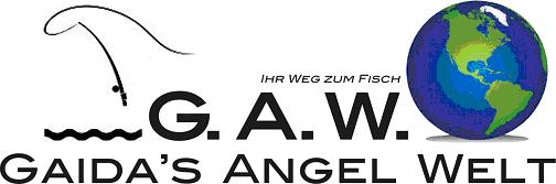 G.A.W. Gaidas Angel Welt